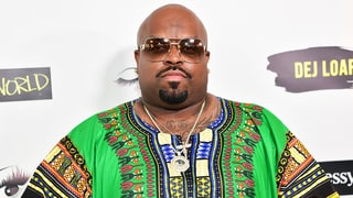 CeeLo Green Reassures Fans He's 'Alive and Well' After Phone Exploding Video