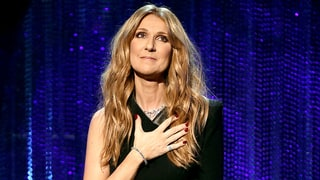 Celine Dion Cancels Las Vegas Shows in the Wake of Husband Rene Angelil's Death