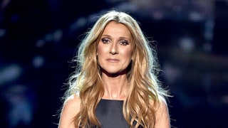 Celine Dion's Brother Daniel Is Battling Cancer, Has 'Matter of Days or Hours to Live,' Sister Claudette Says