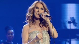 Celine Dion Reflects on Husband Rene Angelil's Death in Emotional 2016 Retrospective Video