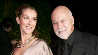 Celine Dion Honors Late Husband Rene Angelil With New Song 'Recovering,' Written by Pink