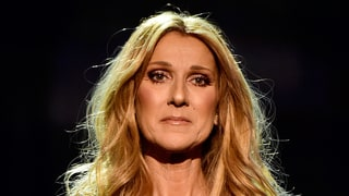 Celine Dion's Brother Daniel Dies, Loses Battle to Cancer Two Days After René Angélil's Death