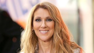 Celine Dion Is Joining 'The Voice' Season 12 as Gwen Stefani's Adviser