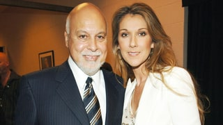Celine Dion's Husband Rene Angelil Laid to Rest During Somber Live-Streamed Funeral