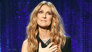 Celine Dion Breaks Silence After Rene Angelil's Funeral: 'From the Bottom of My Heart'