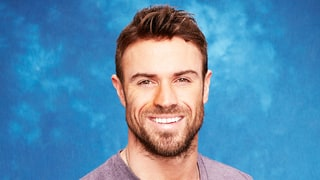 The Bachelorette's Chad Johnson Uses Pickup Line 'Come Nap With Me' After His Exit From Show