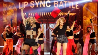 Lip Sync Battle's Top 5 Moments Ever: Beyonce Joins Channing Tatum, Justin Bieber Gets Sensitive, More!