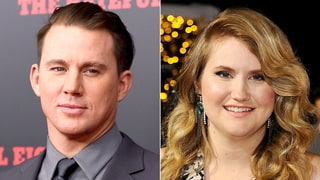 'Splash' Remake With Channing Tatum, Jillian Bell Is Happening — But There's a Twist!