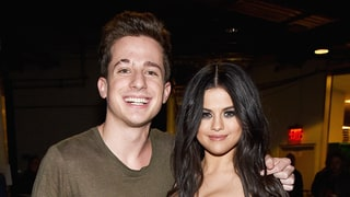 Selena Gomez Hooking Up With Pal Charlie Puth: Details on Their Romance!