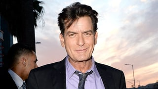 Charlie Sheen Pens Open Letter About HIV-Positive Diagnosis, Says 2011 Behavior Was