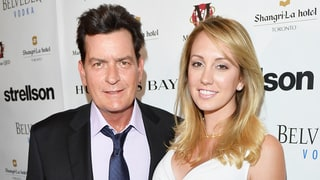 Charlie Sheen Fires Back at Ex-Fiancee Brett Rossi's Shocking Lawsuit