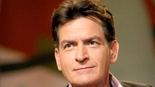 Charlie Sheen's Exes Speak Out, Share Range of Emotions After His HIV Announcement