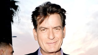 Charlie Sheen's HIV Revelation Is Saving Lives, According to a New Study