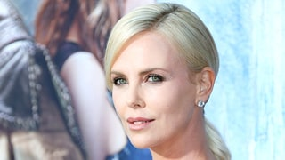 Charlize Theron 'Shocked' by Controversy Over 'Pretty People' Comment