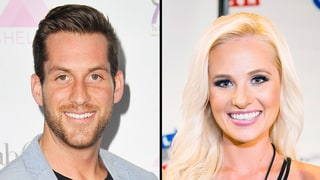 Bachelor Nation's Chase McNary Finally Addresses Those Tomi Lahren Romance Rumors