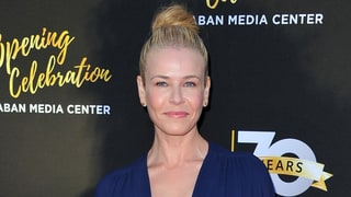 Chelsea Handler Responds to Critics After Abortion Revelation: 'I Wasn't Bragging'