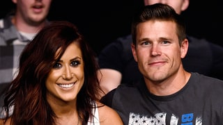 Teen Mom 2's Chelsea Houska Shows Off Bare Baby Bump for the First Time: See the Pic