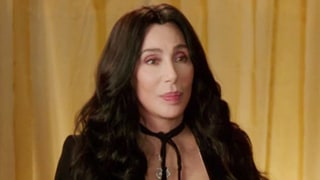 Cher: 'I've Never Really Been in Love With Cher'