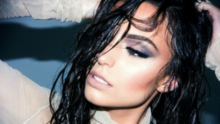 Hear Cher Lloyd Get 'Activated' for New Album