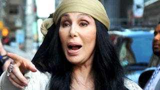 Cher Feels 'Conned' by Kate Hudson's Fabletics Company