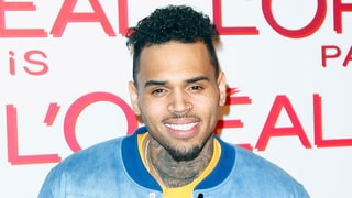 Chris Brown's Lawyer Claims Accuser Baylee Curran 'Fabricated' Gun Story