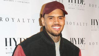 Chris Brown Admits He's an 'A—hole,' Used to Think, 'So What, F--k It, I Got Money'