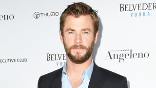 Chris Hemsworth Apologizes for Dressing Up as Native American: 'I Was Stupidly Unaware'