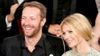 Gwyneth Paltrow, Chris Martin Finally Reach Divorce Settlement Two Years After Consciously Uncoupling