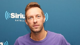 Chris Martin: Gwyneth Paltrow Split Resulted in a 'Year of Depression'