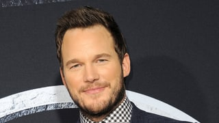 Chris Pratt Reflects on Past Struggles, Homelessness in Inspiring Post: 'Don't Give Up'