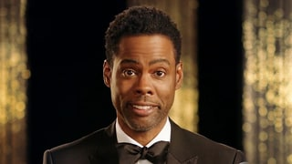 Chris Rock References 'Scandal' and Shonda Rhimes in New Oscars Ads: Watch