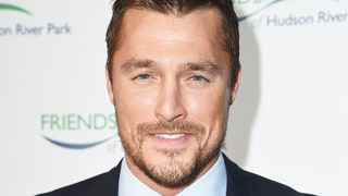 Chris Soules Joining Chad Johnson for Camping Trip With Ben Higgins and Lauren Bushnell on 'Ben & Lauren'