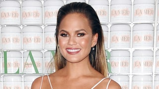 Chrissy Teigen Responds to Tyra Banks Feud Rumors: Read Her Tweets