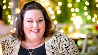 This Is Us' Chrissy Metz Reveals Five Big Spoilers: Kate's Two Decisions, Toby's Secrets and More!
