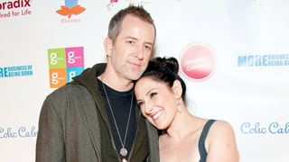 Ricki Lake's Ex-Husband Christian Evans Dead — Read Her Emotional Post About Her 'Soulmate'