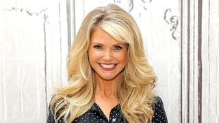 Christie Brinkley, 61, Shares Her Age-Defying Secrets