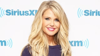 Christie Brinkley, 61, Shows Off Her Incredibly Toned Bikini Body on Family Vacation