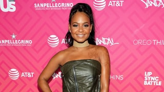 Christina Milian, Padma Lakshmi, More of Us Weekly's Most Stylish New Yorkers 2016 Play 'Bag It or Swag It'