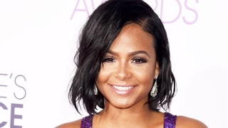 Christina Milian Joins 'Rocky Horror Picture Show' Remake as Magenta