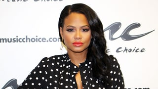 Christina Milian Reveals Past Abusive Relationship, Says Abuser Choked Her, Pointed a Loaded Gun at Her Face