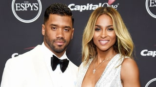 Ciara, Russell Wilson Canceled First Wedding Due to North Carolina's Transgender Bathroom Law