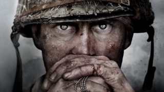 Watch the 'Call Of Duty: WWII' Livestream Here
