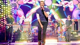 Coldplay to Headline Super Bowl 2016 Halftime Show: Details!