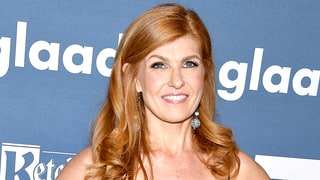 Connie Britton Addresses 'Nashville' Cancellation, Hayden Panettiere's Return to Rehab for Postpartum Depression