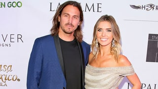 Audrina Patridge Marries Corey Bohan in Intimate Hawaiian Wedding Ceremony