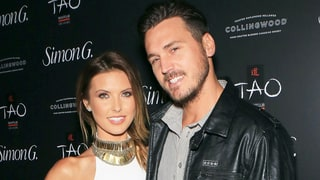 Audrina Patridge Is Pregnant, Expecting First Child With Fiance Corey Bohan: 'I Am Ready to Be a Mama!'