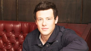 Lea Michele, Other Stars Remember Cory on Third Anniversary of Death