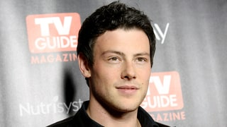 Cory Monteith's Final Return to His Hotel Room Reenacted in 'Autopsy: The Last Hours Of' Sneak Peek