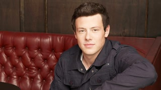 Cory Monteith's Tense Meeting With 'Glee' Creator Ryan Murphy Reenacted in 'Autopsy: The Last Hours Of' Sneak Peek
