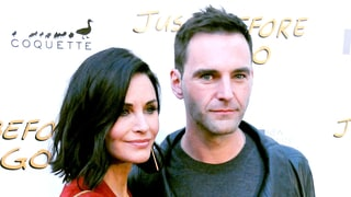 Courteney Cox's Rep on Johnny McDaid Relationship: 'They Really Care About Each Other'